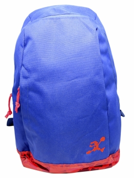 Рюкзак 658396 рюкзак черный,зеленый,синий,красный