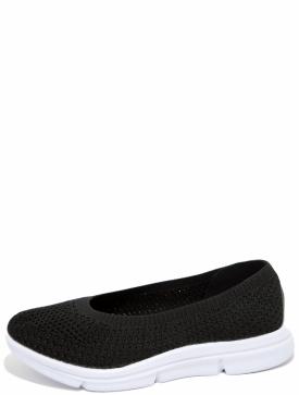 Spur HK010-01-01-TT женские туфли