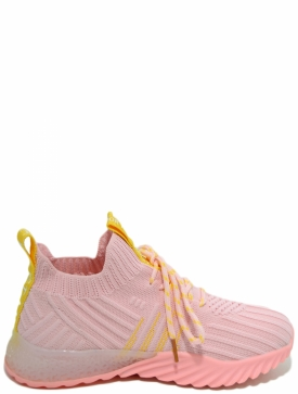 Ulet LM1907036 кроссовки для девочки