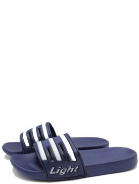 Tingo 209008 мужские пантолеты