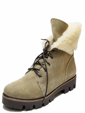 Selm 1844-18 женские ботинки