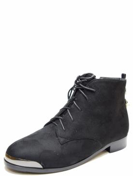 Dino Ricci Select 424-124-02 женские ботинки