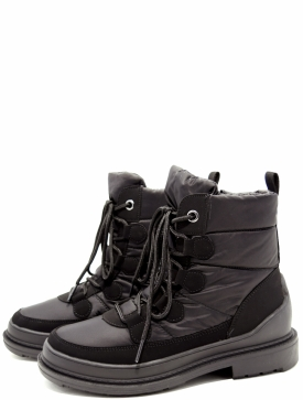 Finne Line 9015-193 женские ботинки
