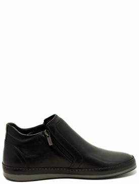EDERRO 144877170-B мужские ботинки