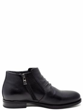 Respect VS42-122151 мужские ботинки