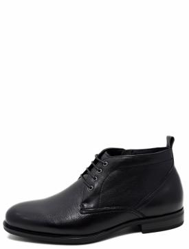 Respect VS42-122147 мужские ботинки