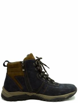 Respect VK22-124014 мужские ботинки