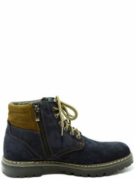 Respect VK22-124041 мужские ботинки