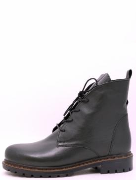 Spur SI068-01-01-KH женские ботинки