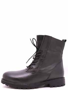 Spur SI034-02-01-KS женские ботинки