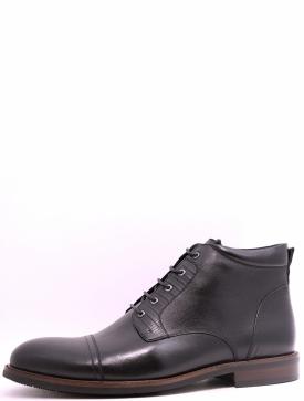 Respect VS42-135222 мужские ботинки