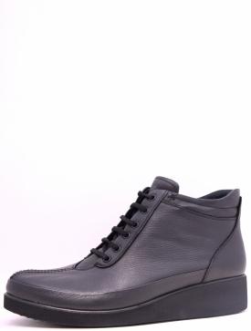 Spectra 031311016 женские ботинки