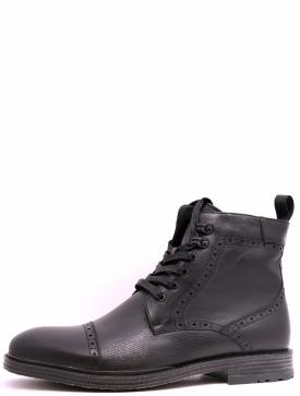 Respect VS42-135451 мужские ботинки