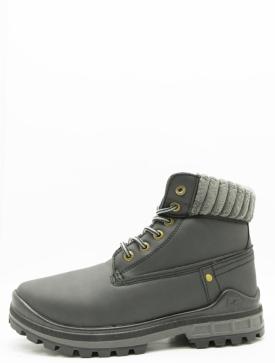 CROSBY 288369/02-01 женские ботинки