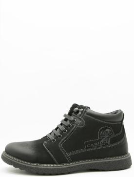 Carido 0619-2 мужские ботинки
