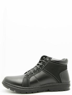 Carido M026-2 мужские ботинки