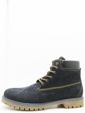 Baratto 6-108-202-2 мужские ботинки