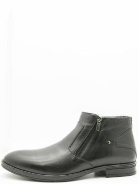Baratto 1-655-103-2 мужские ботинки