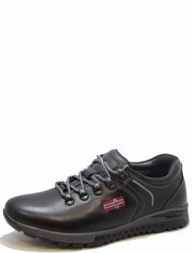 127336-7 мужские кроссовки