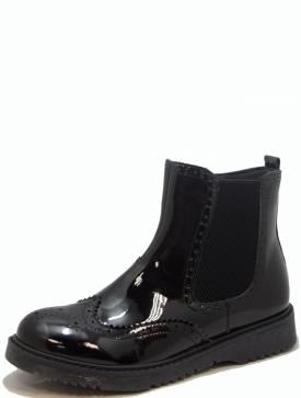 R652227261 ботинки д/девочки