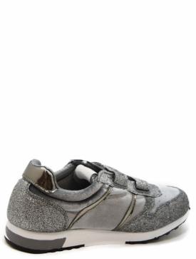 Mursu 205568 детские кроссовки