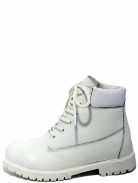 CardinalS 83109 женские ботинки