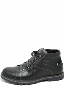 Fossa 1010-01-01 мужские ботинки