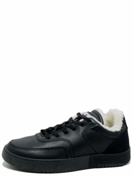CROSBY 408640/02-02 кроссовки для мальчика