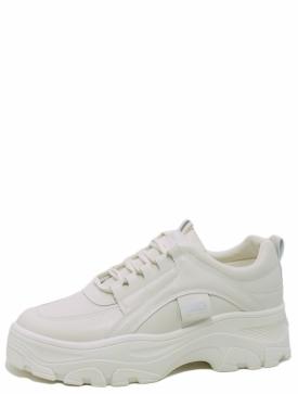 CROSBY 408111/01-02 женские кроссовки