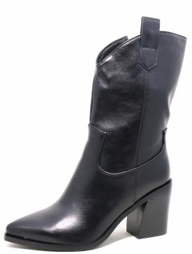 Admlis 7621 женские ботинки