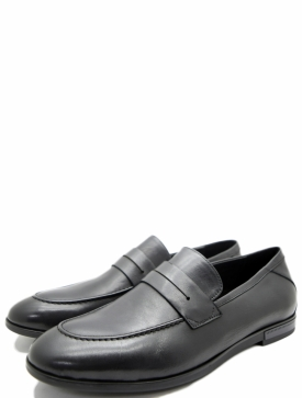 Roscote 91302-B51-T3144 мужские туфли