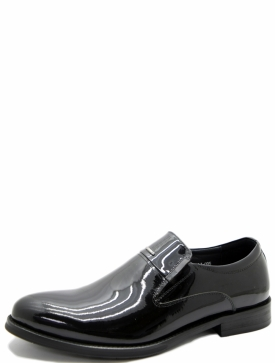 Rosconi R88822J-095-9724 мужские туфли