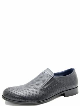 Rosconi R87208YC-W10L-G-6783C мужские туфли