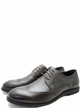 Roscote A189-D21-SW5-T2728 мужские туфли