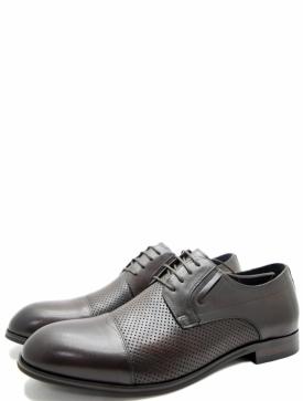 Roscote A198-D50-SG5-T2663C мужские туфли