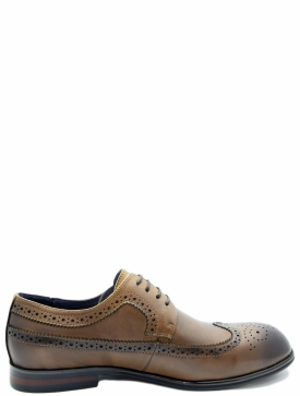 Roscote B198-B24-SG2-T2611 мужские туфли