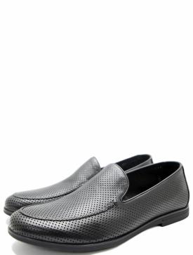 Roscote 9A0701YC-B1-3312C мужские туфли