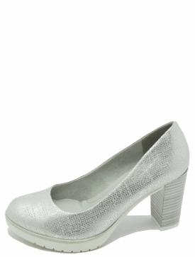 Marco Tozzi 2-22413-20-237 женские туфли