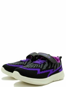 Ecotex 14-041TF кроссовки для девочки
