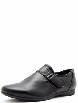 811/1 туфли для мальчика
