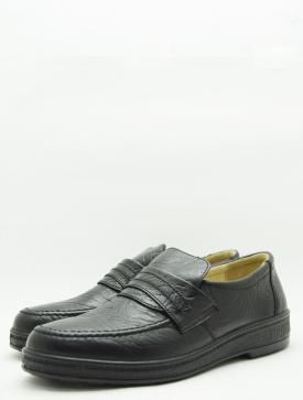OTIKO 6012 мужские туфли