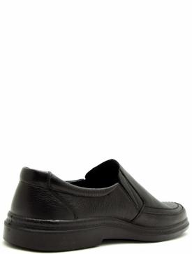 Marko 43022 мужские туфли