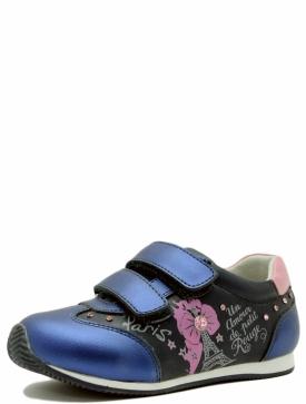 ATO494-71 кроссовки для девочки