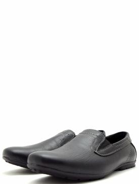 314 туфли для мальчика