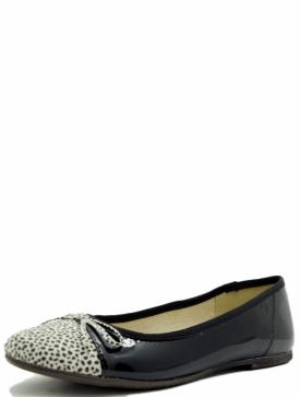 1-22108-26-019 женские туфли