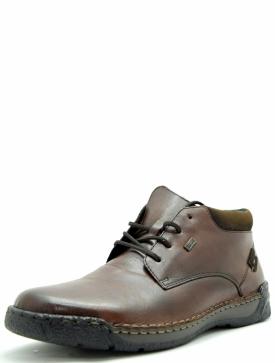 Rieker B0340-25 мужские ботинки
