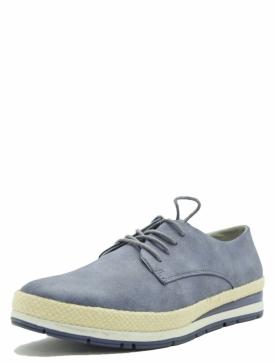 Marco Tozzi 2-23603-28-890 женские ботинки