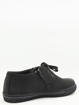 AA110879 туфли для мальчика
