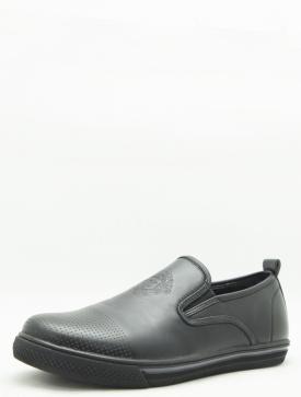 AA110873 туфли для мальчика