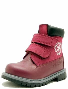 Bottilini BL-151(5) ботинки для девочки